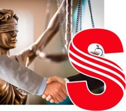 Jurídico Sinssp